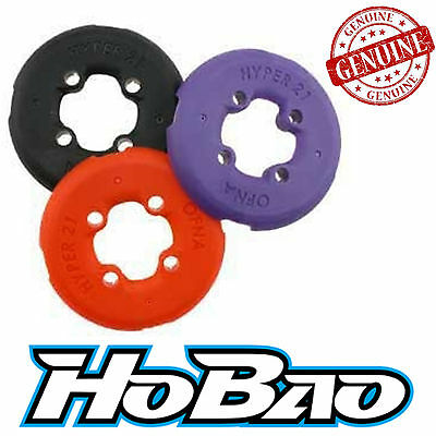 Hobao Hyper 7 8.5 Ss Vs St 21 28 Head Cover Protector For Cast Engine H21033