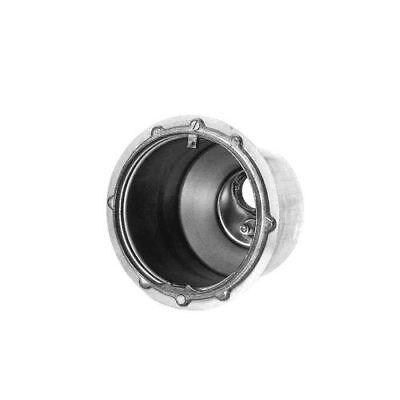 """Pentair 78243200 0.75"""" Top Hub for Small Stainless Steel Concrete Pool or Spa"""