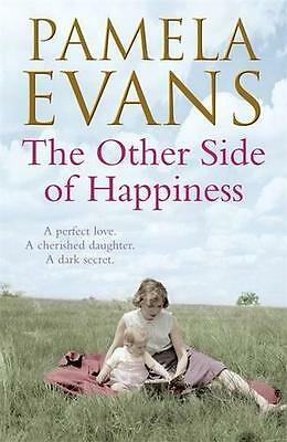 The Other Side of Happiness, Pamela Evans | Paperback Book | 9780755374830 | NEW