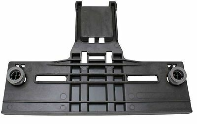 Dishwasher Rack Adjuster for Whirlpool, Sears, AP5272176, PS3497383, W10350376