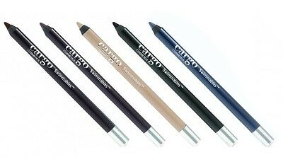Cargo 'Swimmables' Waterproof Eye Pencil NEW BOXED (Choose your shade)