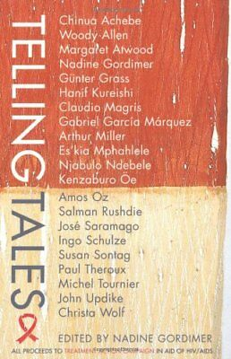 Telling Tales by  | Paperback Book | 9780747574309 | NEW