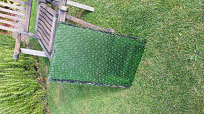 Vintage Victorian coloured Stained Glass Window pane Panel Architectural Glass
