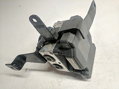 2005-2009 Tucson Sportage AWD AT ABS Pump and Module 58920-2E350