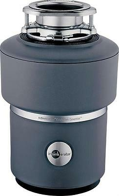 In-Sink-Erator 78239A 3/4 Hp Dura Drive Stainless Sink Garbage Disposal 9889734