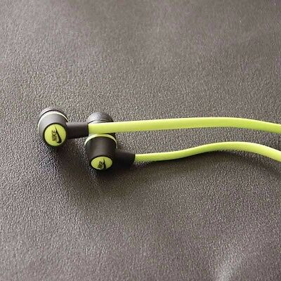 Ear Earphones ~ Great Quality ~ Great Prices -Nike Stamped