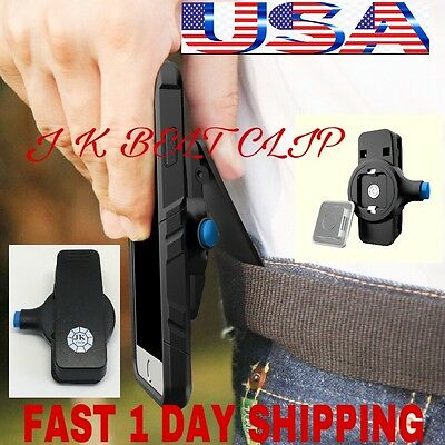 Belt Clip Holster,universal Magnetic,cellphone,holder.2017 J K, Christmas Gift