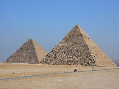 EGYPT Wonders - Royalty FREE Photo Library - Stock Photos - 240+  Scenery/Nature