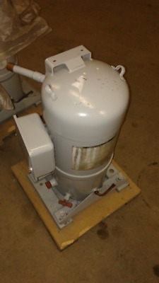 Trane CSHS093K0H0 460 Volt Scroll Compressor