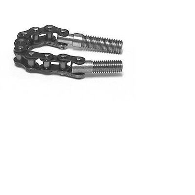 79904-A Chain Assembly For Crown Later Pth Hydraulic Unit