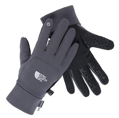 The North Face Etip Glove Guantes