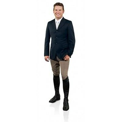 Ovation Boys Show Coat