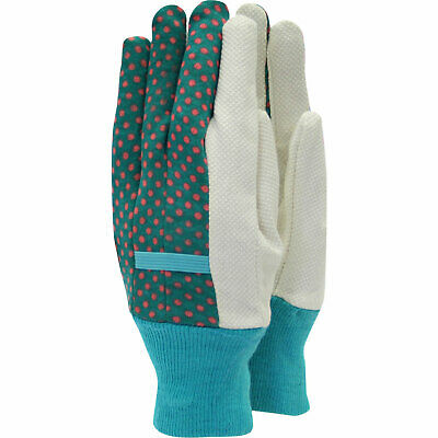 Town & Country Original Aquasure Grip Ladies Gloves One Size