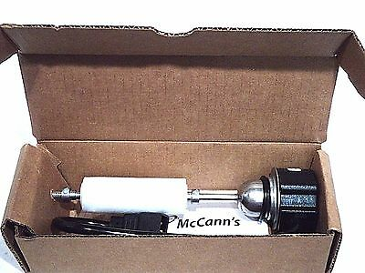 McCann's Probe/Float Control 16-1404 Kit 115V BNIB