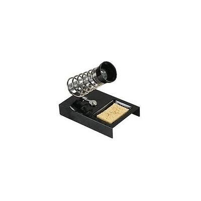 Duratool - D01853 - Soldering Iron Stand