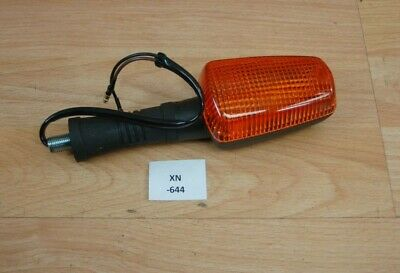 Yamaha XJ600 51J-83330-00 Blinker Turn Signal Original Genuine NEU NOS xn644