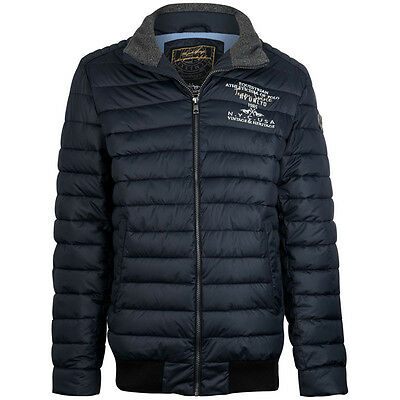 HV Polo Mens Gillam Jacket