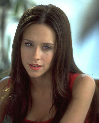 Jennifer Love Hewitt Movie Photo [S269674] Size Choice