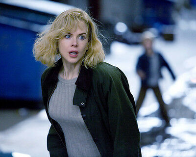 Nicole Kidman Movie Photo [S276274] Size Choice
