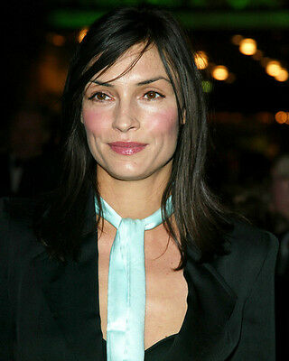 Famke Janssen Movie Photo [S271609] Size Choice