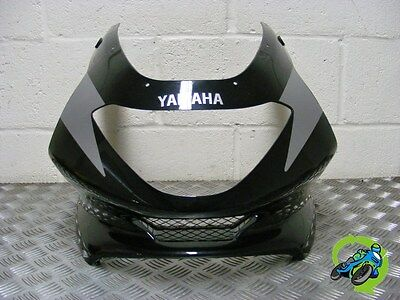 Genuine Yamaha Yzf600R Thundercat Yzf600 4Tv 2000 Top Fairing Panel Free Uk Post