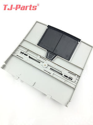 Q6500-60119 Q3948-60214 CB534-60112 ADF Paper Input Tray for HP 1522 M1522 M2727