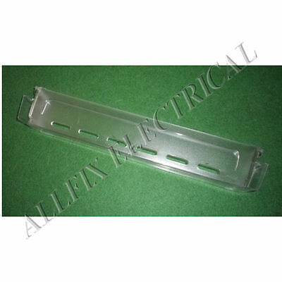 LG GN-422FW Fridge Small Door Bin Shelf - Part # MAN61989003