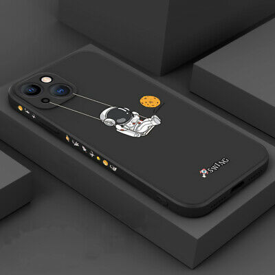 Luxury Slim Clear Crystal Flower Gel Bling Soft TPU Silicone Phone Case Cover