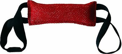 Top Matic Beissrolle 20x22cm rot