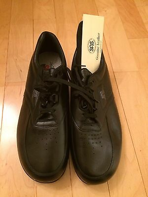 SAS Men's Comfort Shoes NEW In a Box. Size 13.5 W