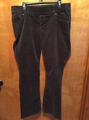Maternity Pants Size 12