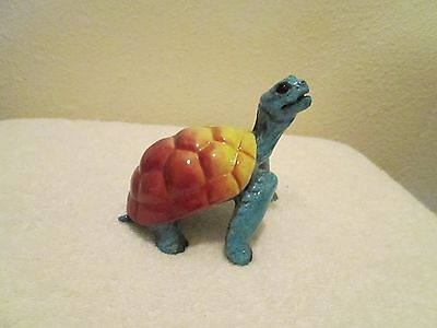 "Kitty's Critteres ""harry The Turtle"""