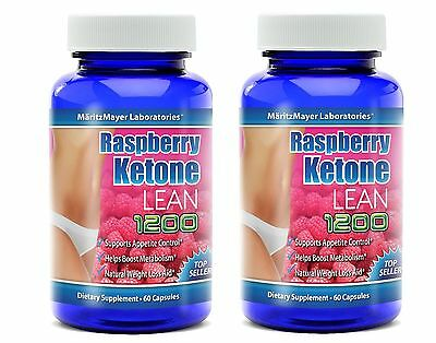 wild raspberry ketone 60 capsules chf picclick ch. Black Bedroom Furniture Sets. Home Design Ideas