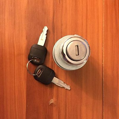 163-2659 1632659 SWITCH ASSEM,STARTER SWITCH,ignition switch FOR CAT 416B TH63