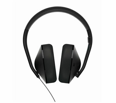 MICROSOFT Xbox One Stereo Headset - Currys