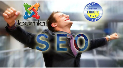 100% RISK & SPAM FREE SEO = Guaranteed Page 1 Rankings on Google for 8 Keywords