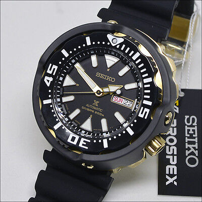 Seiko SRPA82J1 X Prospex Automatic Diver's 200M  *Made in Japan* SRPA82