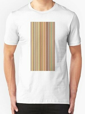 New Paul Smith Men's T-Shirt Size S-2XL
