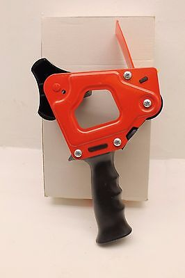 "Tach-It H88CP-SS 2"" Wide Deluxe Tape Gun"