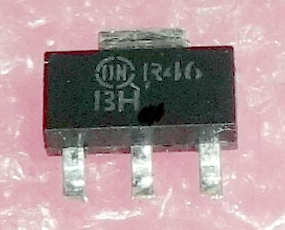 UB80 General Purpose Rectifiers 800V 1A SOP-4 ... 4x