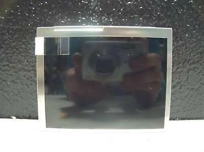 """Prime View PD040QT2 NS 4"""" 320x240 TFT LCD w/ LED NEW Replacement"""