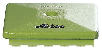 Airloc Leveling Mnt, Damping Isolation, M16, PK4 - 1.0110.56