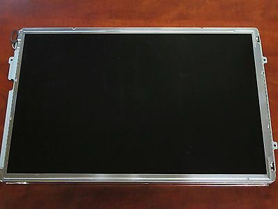 """Apple A1174 20"""" iMac Replacement LCD Display Screen Panel OEM *Tested*"""