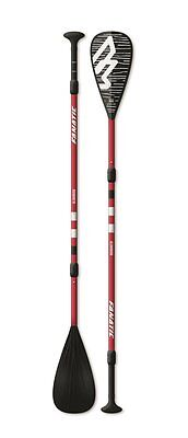 Fanatic Paddle standard 3 pieces Sup paddle paddle 2017