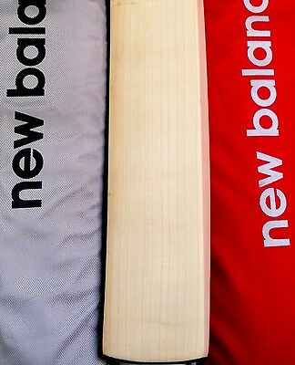 We Make Cricket Bat According to Your WEIGHT/EDGES/SHAPE/GRAINS English Willow