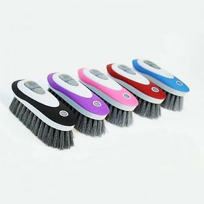 Vale KBR99 AntiMicrobial Dandy Brush
