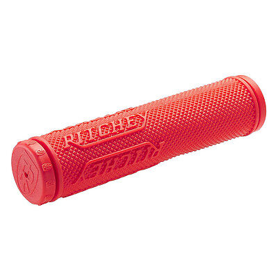 Ritchey True Grip X Comp One Size Red Puños