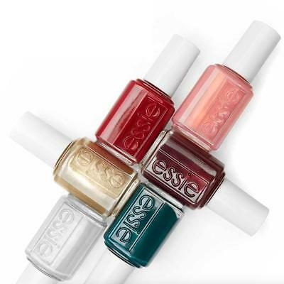 Essie Nail Polish 13.5mL 2016 - 2017 Limited Editions