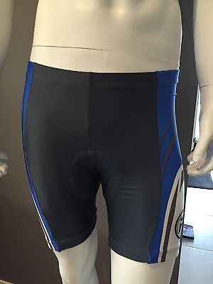Revolution Cycling Shorts, Kids Size 12 BNWT RRP $75.00