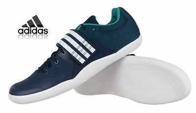 Adidas Adizero Discus / Hammer AF5644 Athletic Field Shoes